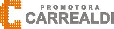 Promotora Carrealdi