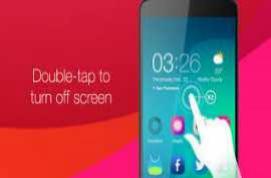 Opera vpn android apkpure